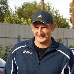 Михаил, Иваново, 39 лет