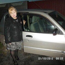 Татьяна, , Старощербиновская