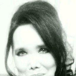 Елена, 45 лет, Березовка