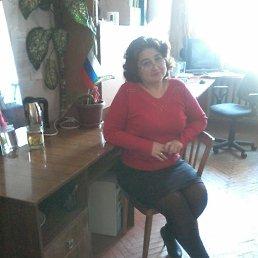 Марина, 55 лет, Шимск