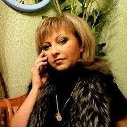 Светлана, , Бронницы