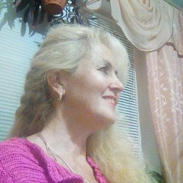 Елена, 51 год, Черкассы