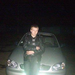 Александр, 27 лет, Краснодон