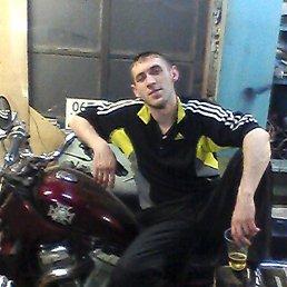 Андрей, 31 год, Бурея