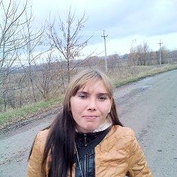 Саша, 26 лет, Кизнер