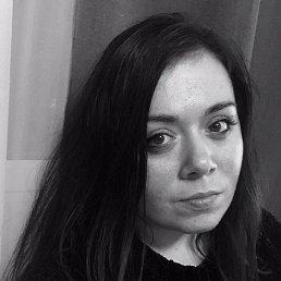Наталья, 27 лет, Климовск