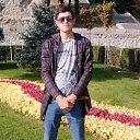 Фото Dilovar, Волгоград, 19 лет - добавлено 9 февраля 2019
