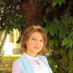 Анастасия, 26 лет, Инза