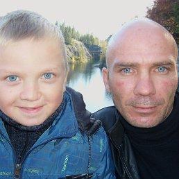 Вячеслав, 39 лет, Владикавказ