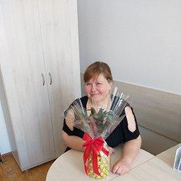 Светлана, 45 лет, Пятигорск