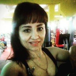 Александра-Илана, 45 лет, Астрахань