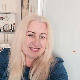 Maria, 59 лет, Ивано-Франковск