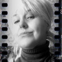 Наталья, 51 год, Торжок