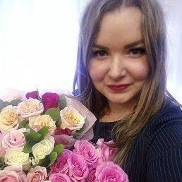 Ирина, 30 лет, Комсомольск-на-Амуре