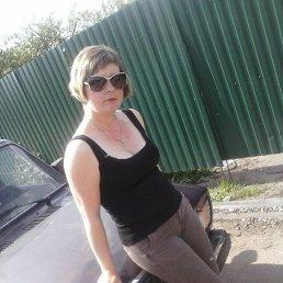 Юлечка, 44 года, Парфино