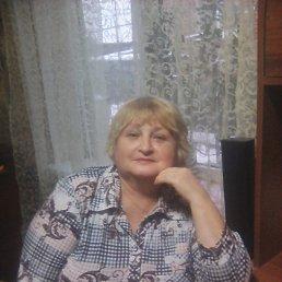 наталья, 62 года, Белореченск