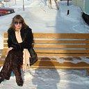 Фото Лариса, Барнаул - добавлено 2 февраля 2019
