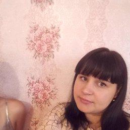 Александра, 27 лет, Ижевск
