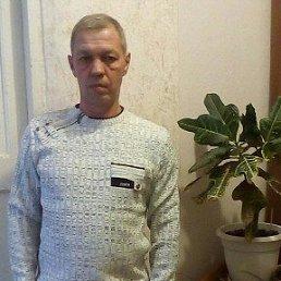 Фото Сергей, Ульяновск, 50 лет - добавлено 18 апреля 2019