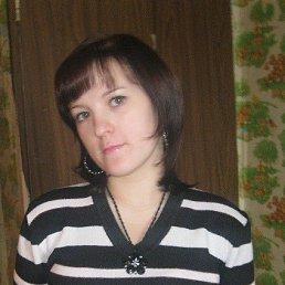 Татьяна, 30 лет, Великий Новгород