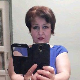 Наталья, 52 года, Лабинск