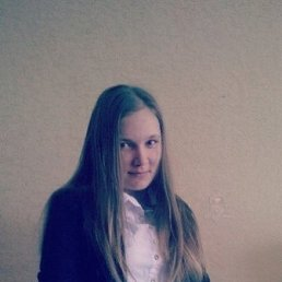 Красавица, 25 лет, Петровск