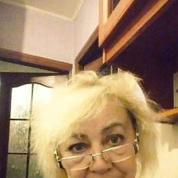 Лариса, 57 лет, Червоноград