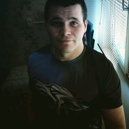 Роман, 28 лет, Ивантеевка
