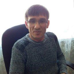 Саша, 41 год, Батырево