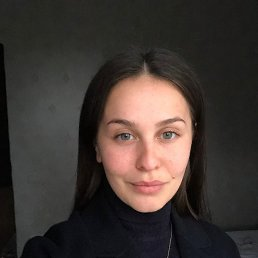 Света, 25 лет, Ивантеевка