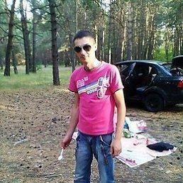 Олександр, 33 года, Переяслав-Хмельницкий
