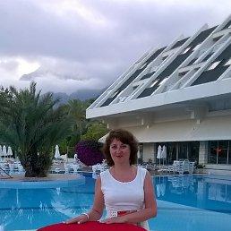 Ирина, 46 лет, Чистополь