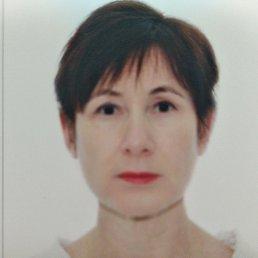 Татьяна, 56 лет, Ижевск