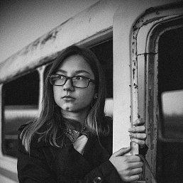 Танина, 18 лет, Тернополь
