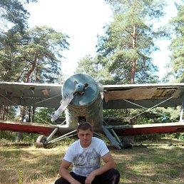 Олег, 37 лет, Павлово