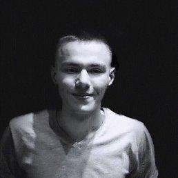 Maxim, Волгоград, 19 лет