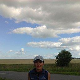 Анна, Чебоксары, 45 лет