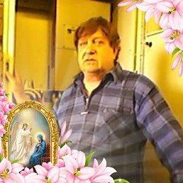 АНАТОЛИЙ, 65 лет, Изобильный