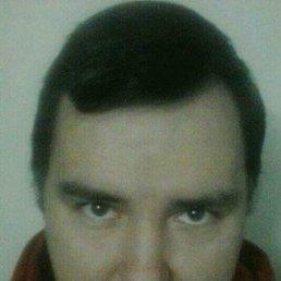 Ростислав, 43 года, Смела