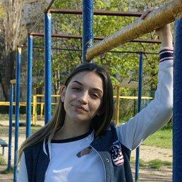 Катя, 27 лет, Димитровград