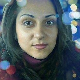 Irina, 30 лет, Сумы