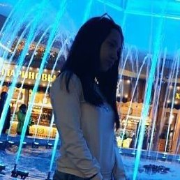 Виолетта, 28 лет, Курск
