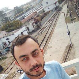 Артем, 30 лет, Новороссийск