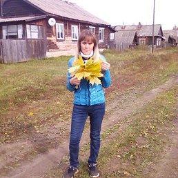 Наталья, 28 лет, Москва