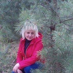 Светлана, 52 года, Синельниково