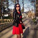 Фото Оксана, Севастополь, 32 года - добавлено 17 февраля 2019