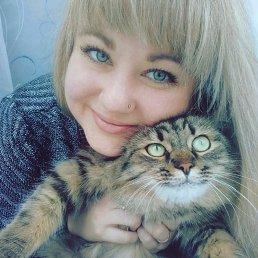 Марина, 29 лет, Балаково