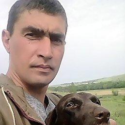 Виктор, 35 лет, Шахтерск