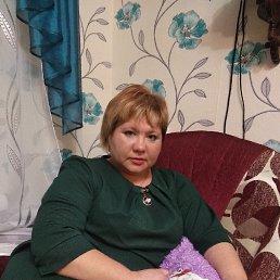 Наташа, 38 лет, Ровеньки
