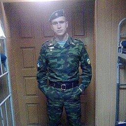 Николай, 34 года, Томск